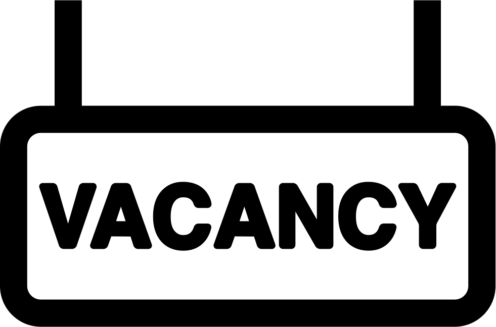 Vacancy sign svg png. Doghouse clipart vacant