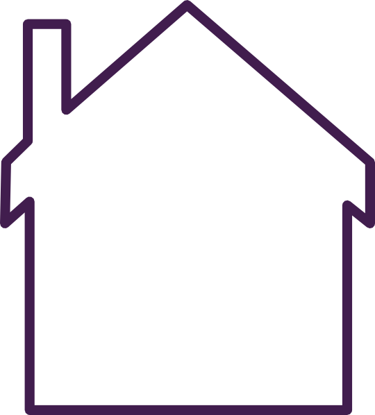 Doghouse clipart vacant.  collection of house
