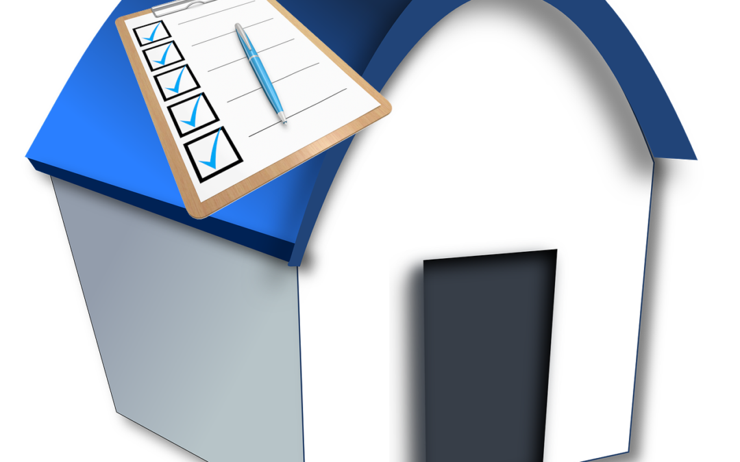 Which compliance certificates do. Doghouse clipart vacant