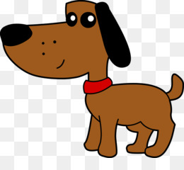 Free download puppy beagle. Dogs clipart