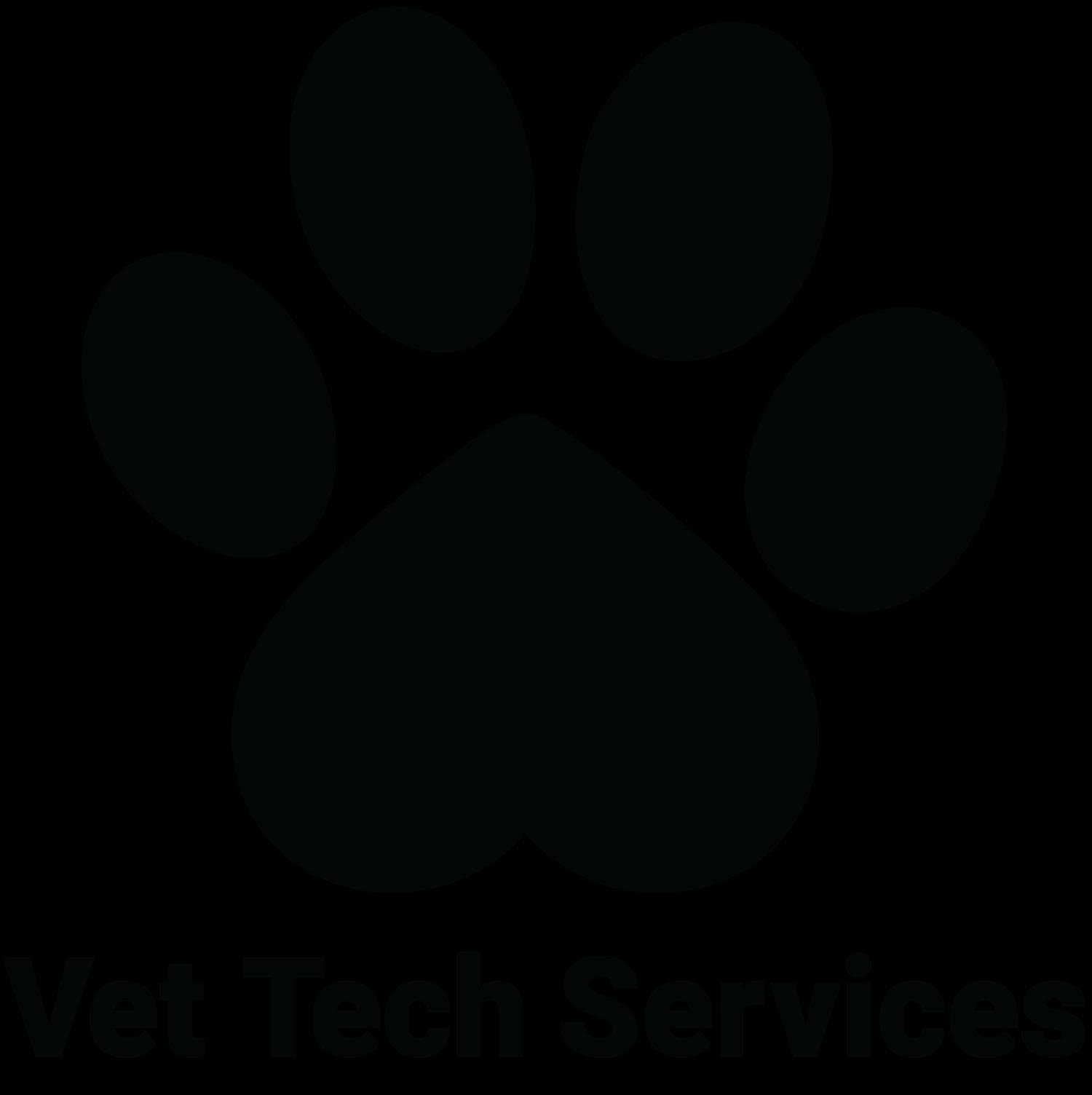 Help in mexico tech. Logo clipart vet