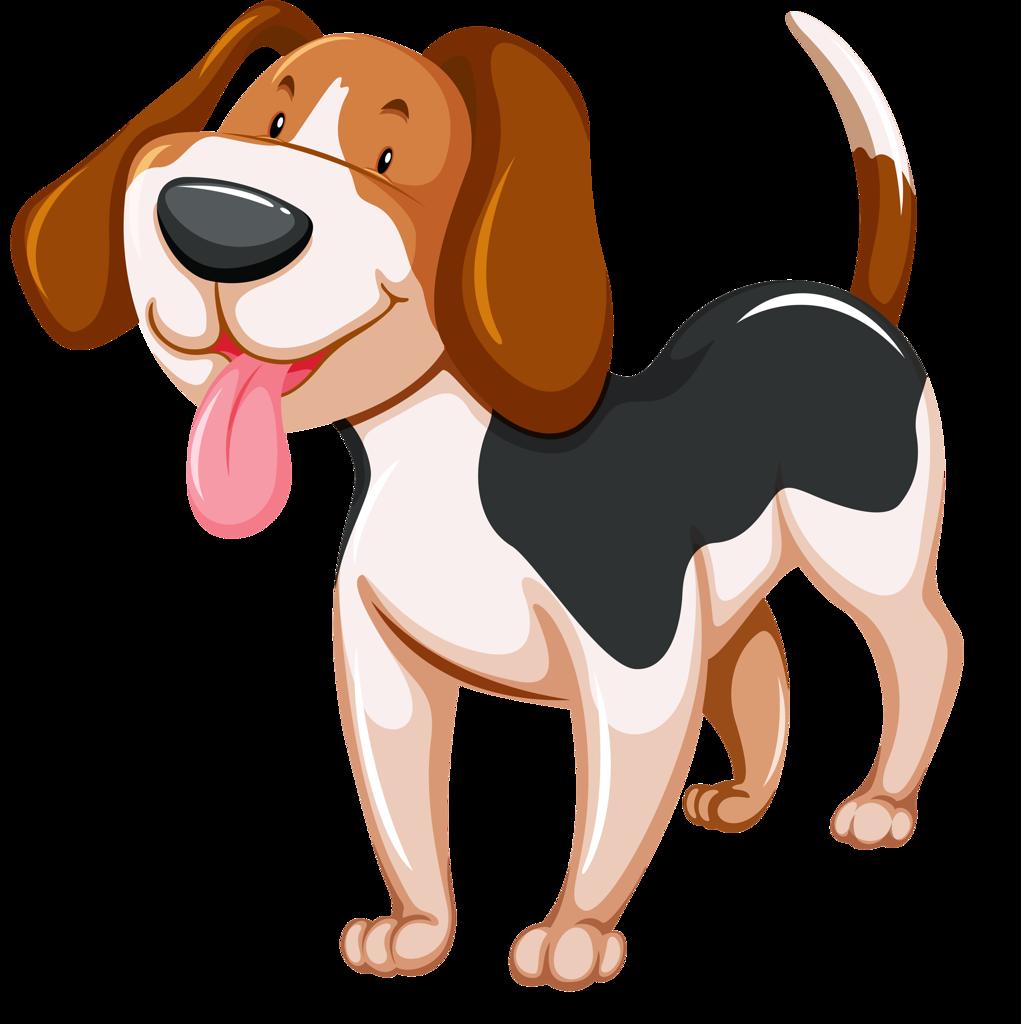 png clip art. Pets clipart loyal dog