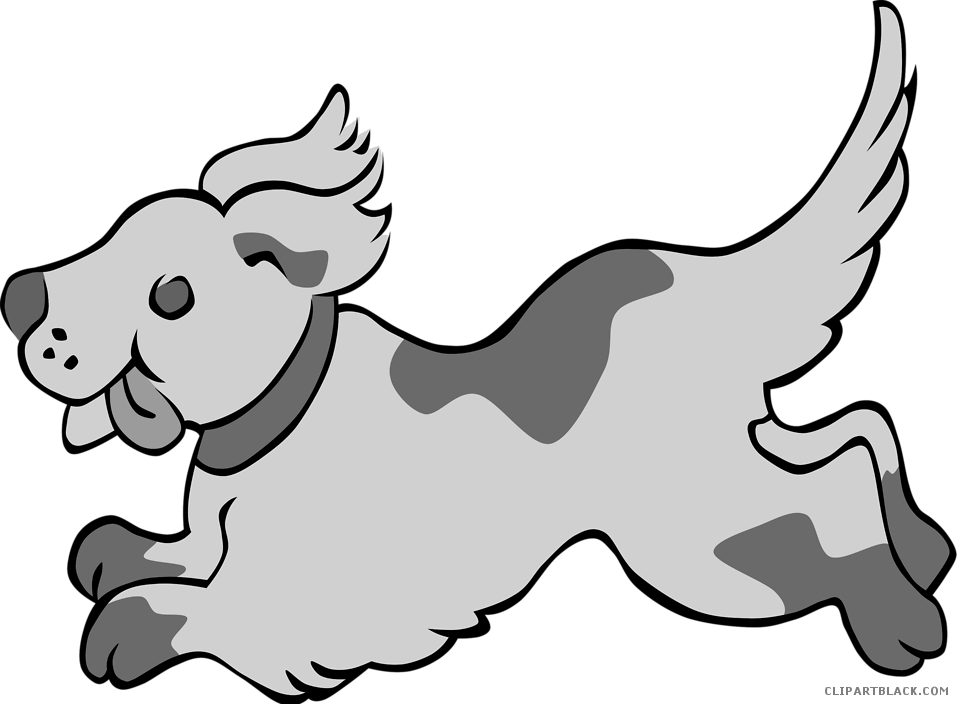 Dogs clipart boxer. Dog page of clipartblack
