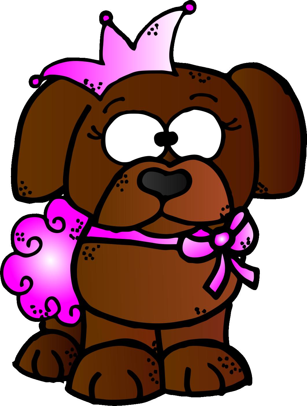 Worksheetjunkie free dog imprimibles. Folder clipart finished work