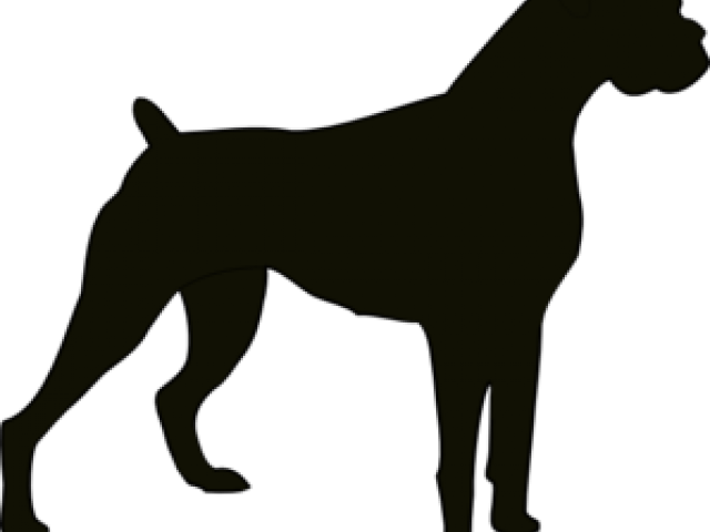 Dogs clipart tree. Free on dumielauxepices net