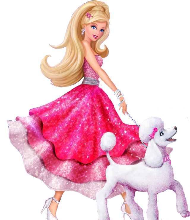 Barbie png google search. Dolls clipart doll accessory