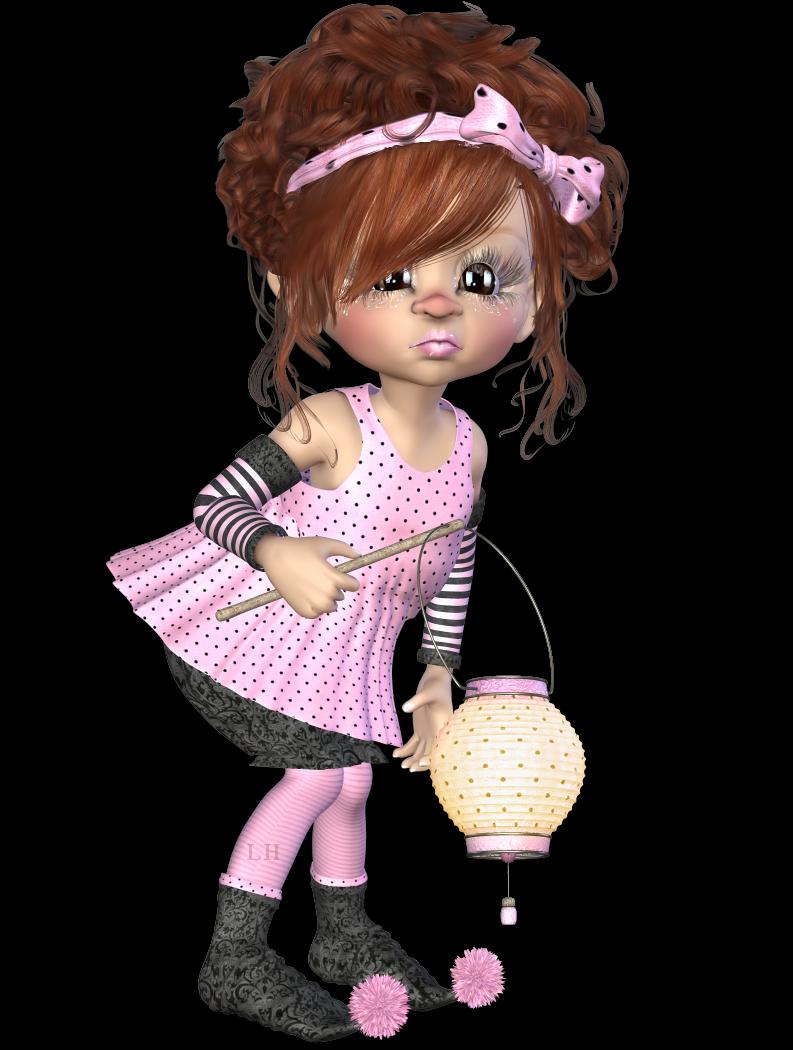 Pin by silvia dm. Dolls clipart pretty doll