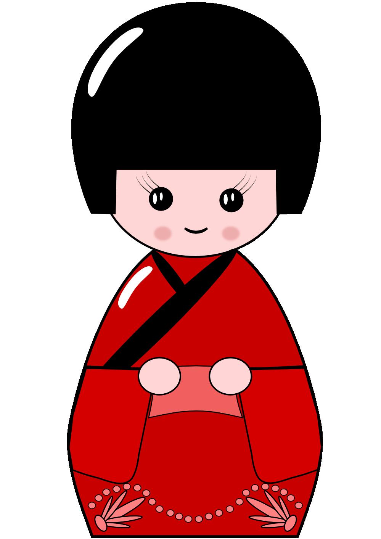 Japanese clipart logo. Panda free images japaneseclipart