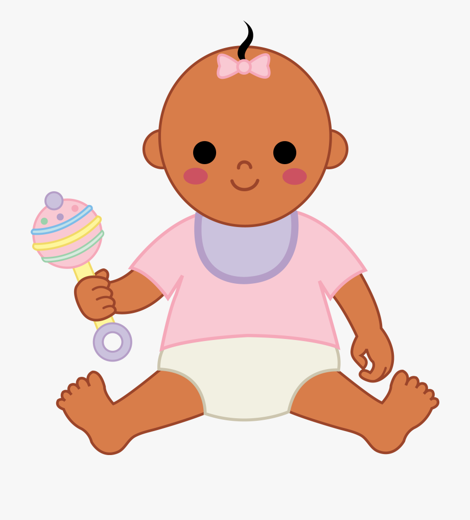Doll clipart clip art baby. Beby brown free