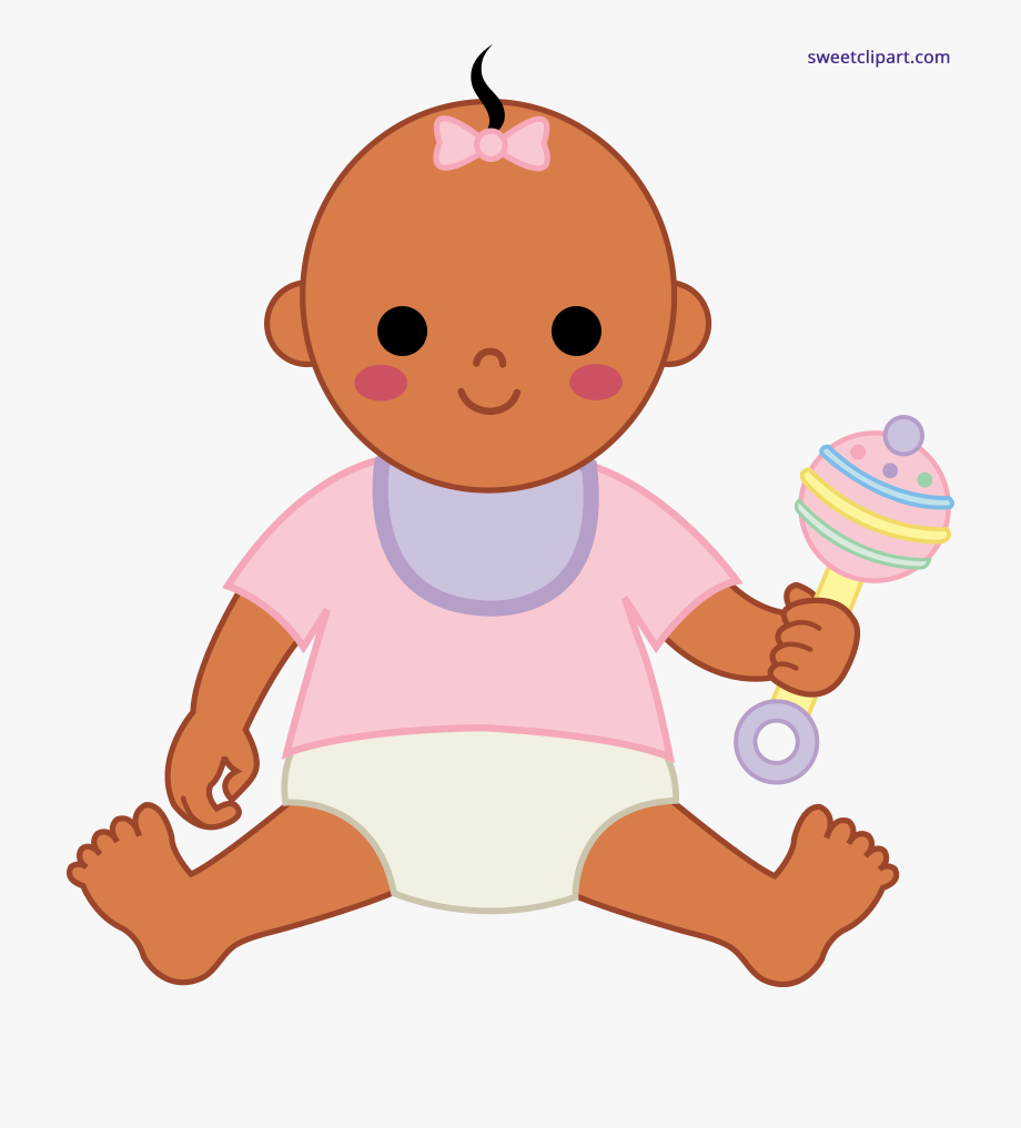 B for free download. Doll clipart clip art baby