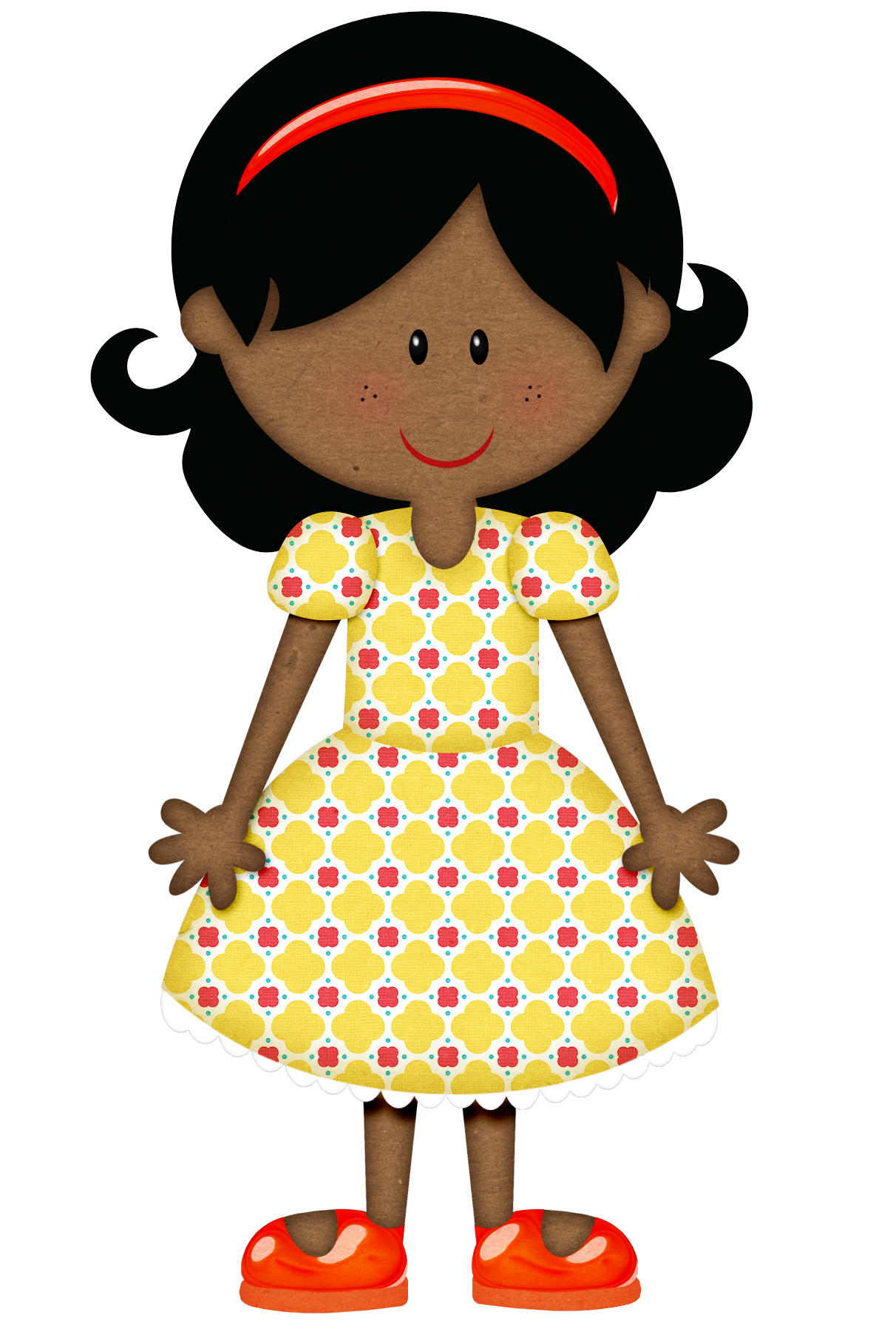 Photo by selmabuenoaltran minus. Pajamas clipart flannel