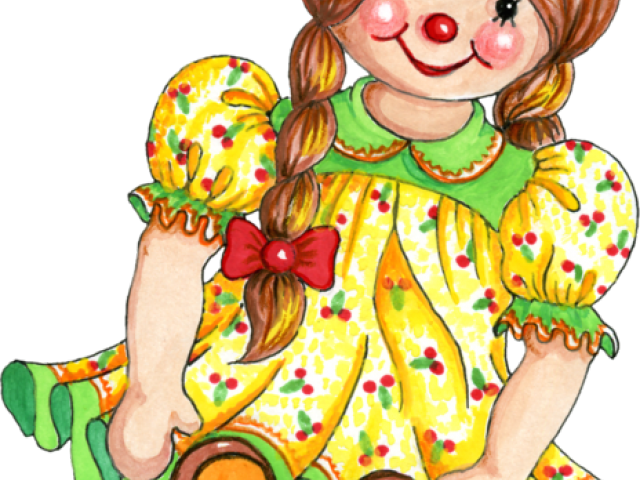 Doll clipart doll chinese.  sick huge freebie