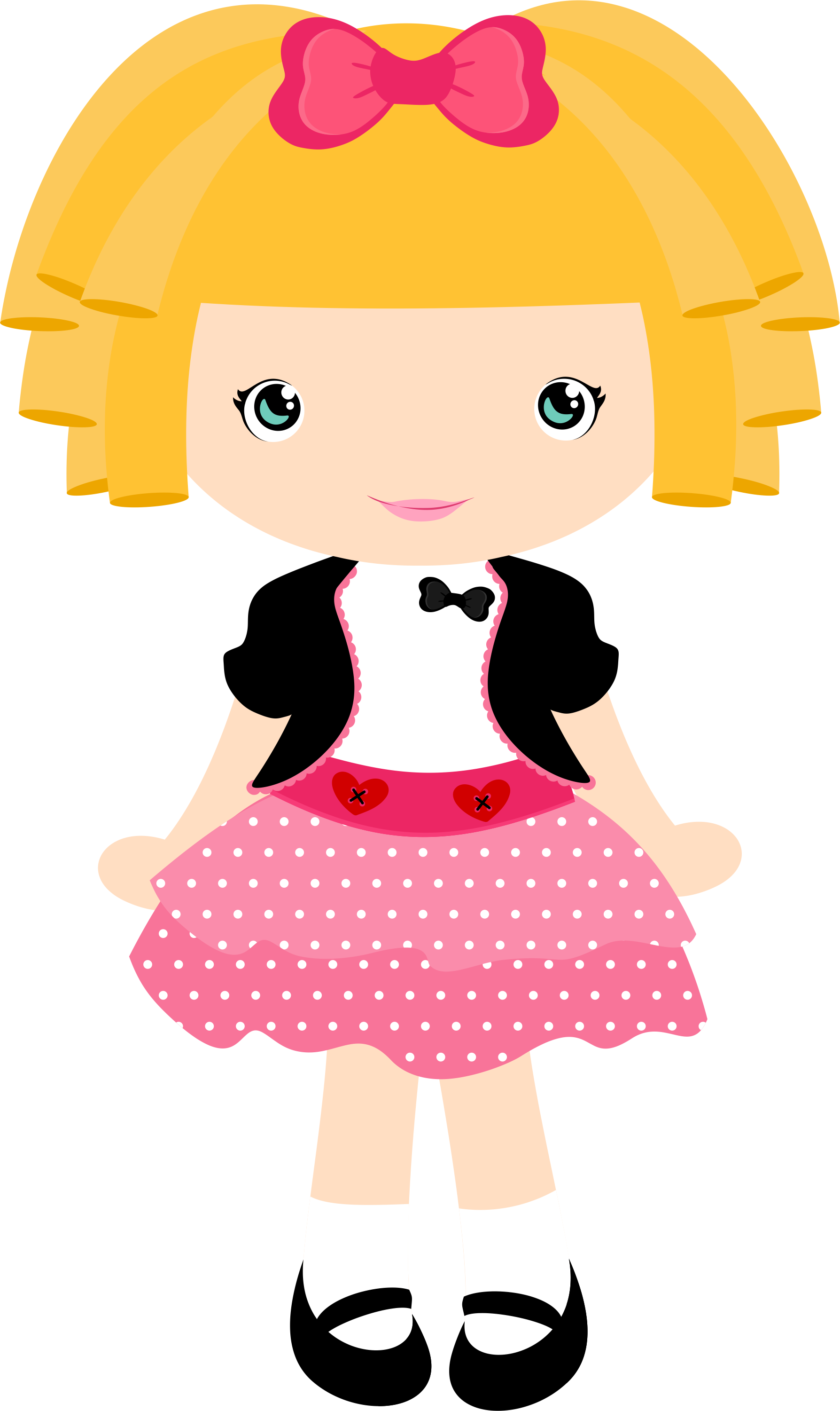 Trail clipart woods. Lalaloopsy imt hhldkpday png