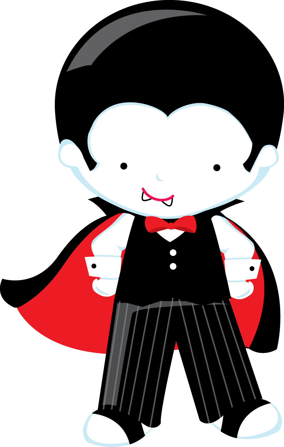 Zwd witch dracula png. Hotel clipart clip art
