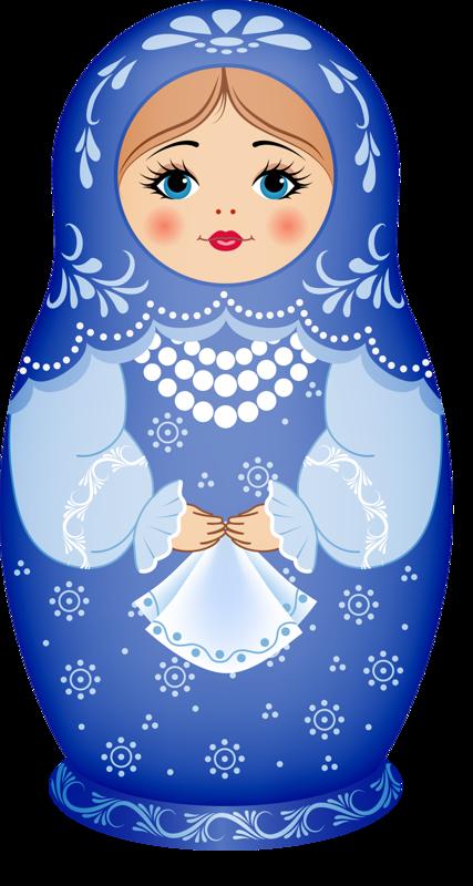 png pinterest matryoshka. Dolls clipart doll japanese