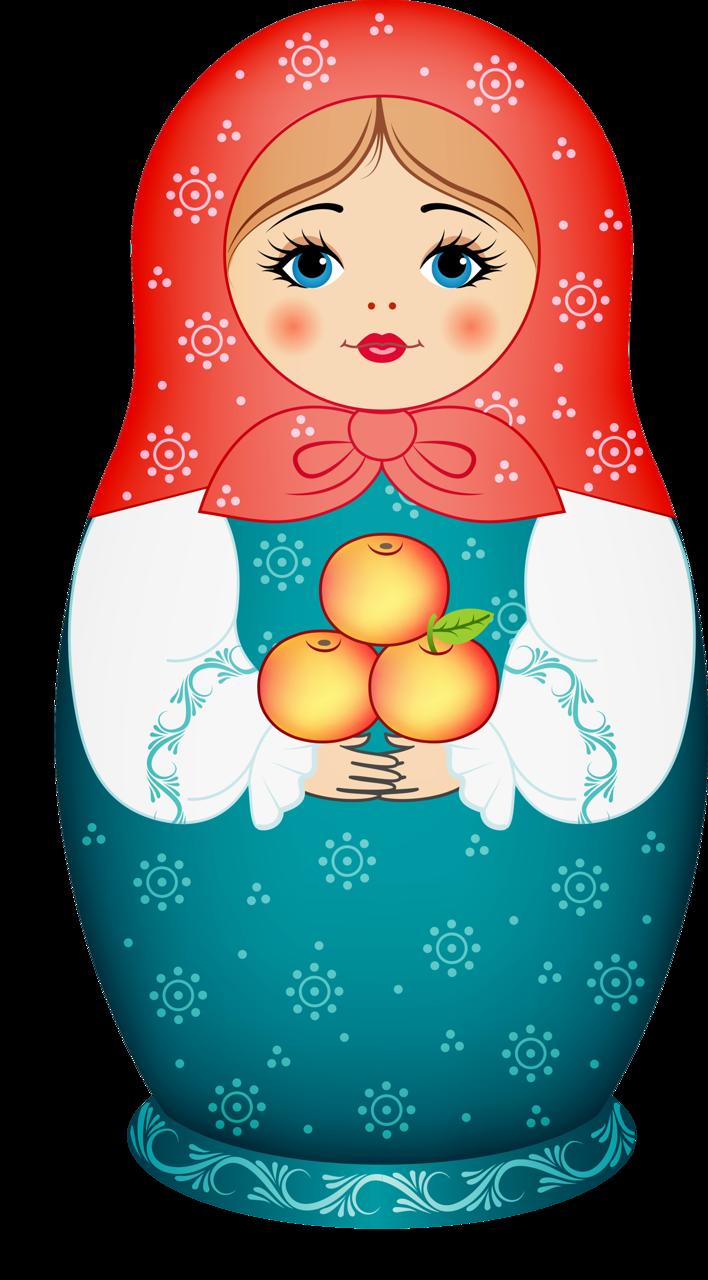 png pinterest matryoshka. Japanese clipart kokeshi doll