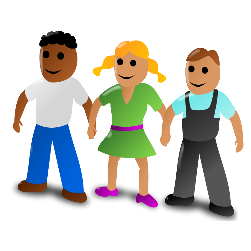 Martin luther king jr. Good clipart group