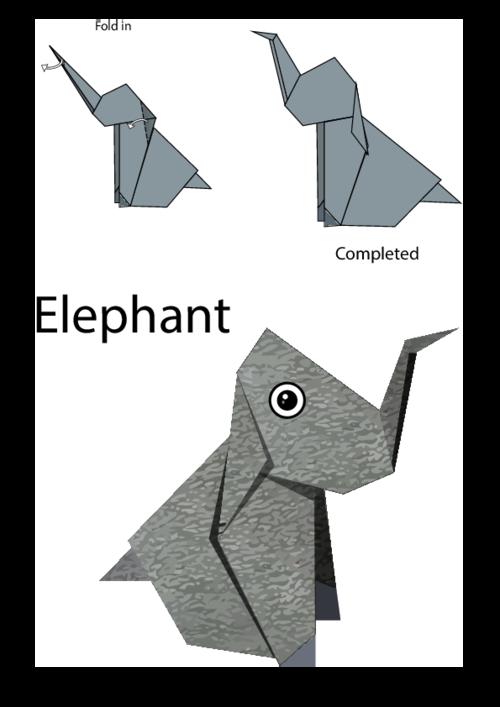 Pin by Kia Gibson on c r a f t y | Origami dove, Origami bird easy ... | 707x500