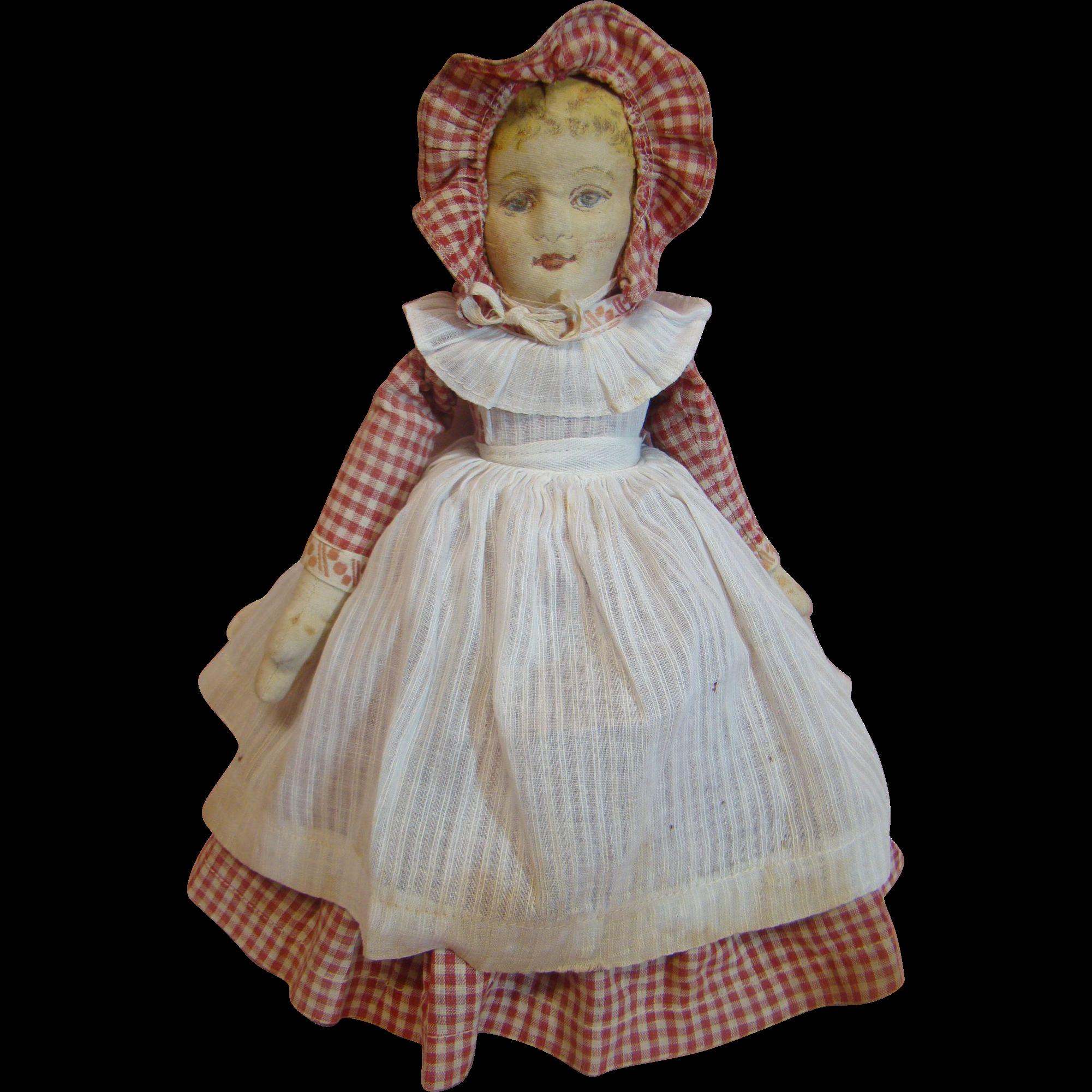 Doll clipart porcelain doll. Rag png transparent images