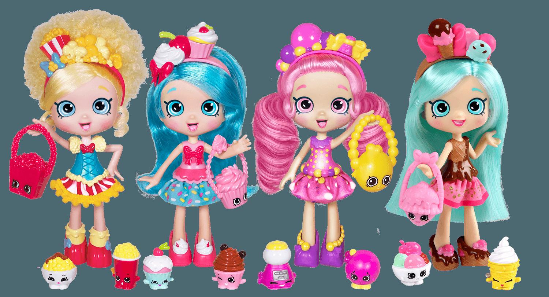Shoppies shopkins and pinterest. Doll clipart shoppie