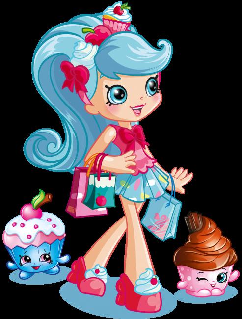 Doll clipart shoppie.  google pinterest