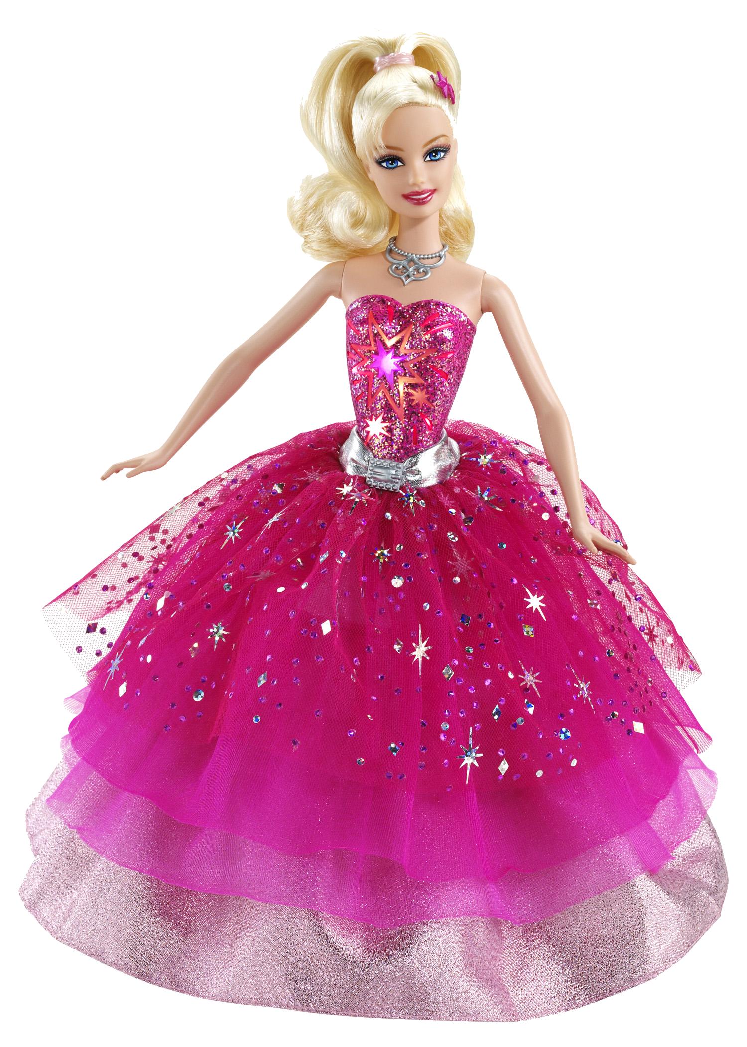 dolls clipart dress barbie