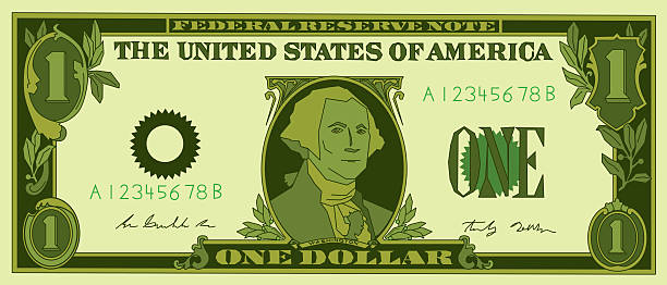 Dollar clipart.  collection of high