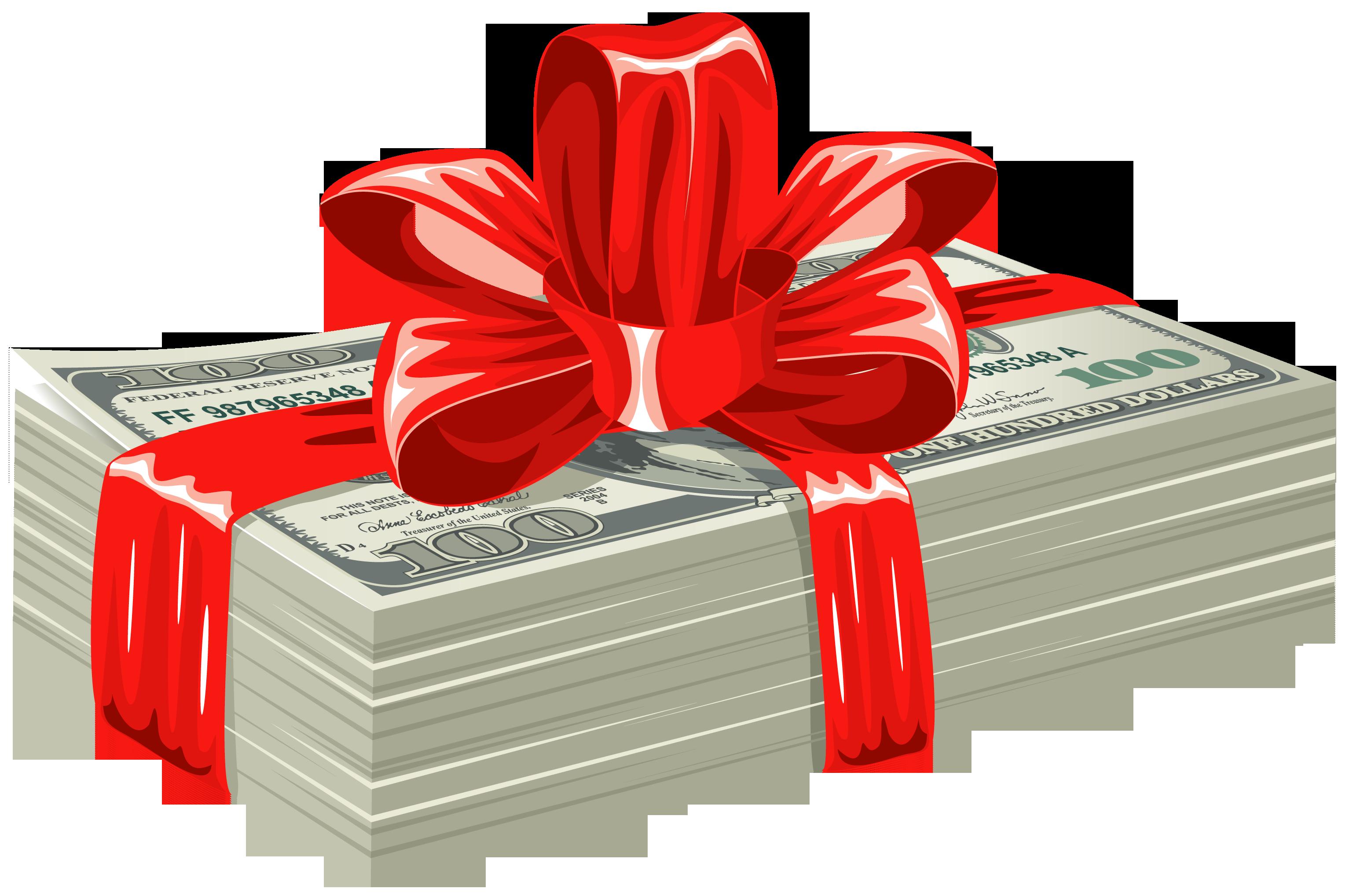 money images ever. Dollar clipart bundle