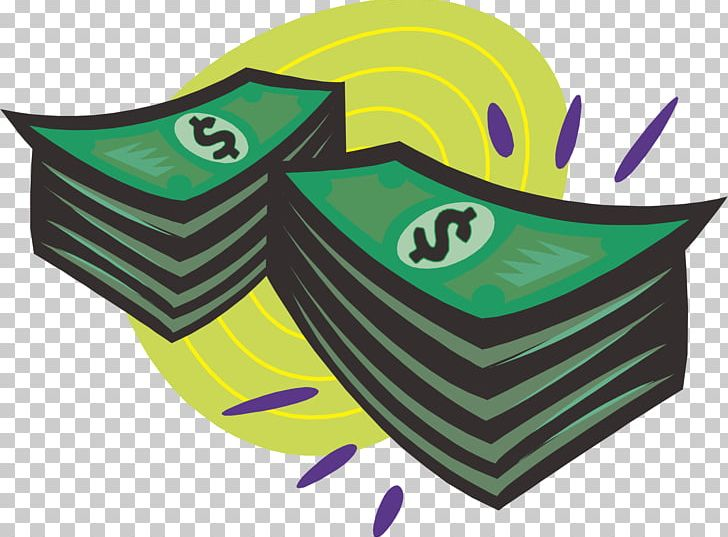 Dollar clipart cash. Money png brand coin