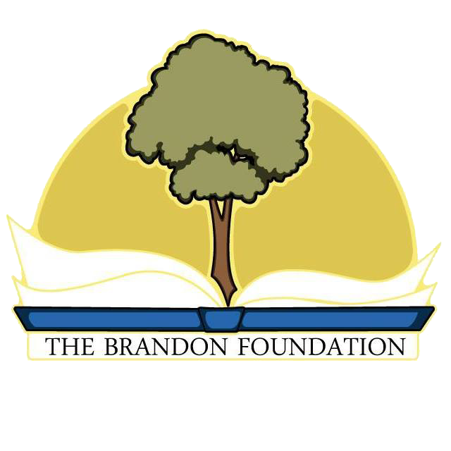 Thanks clipart foundation day school. Blog the brandon
