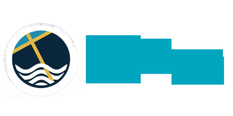 River of hope giving. Dollar clipart church treasurer