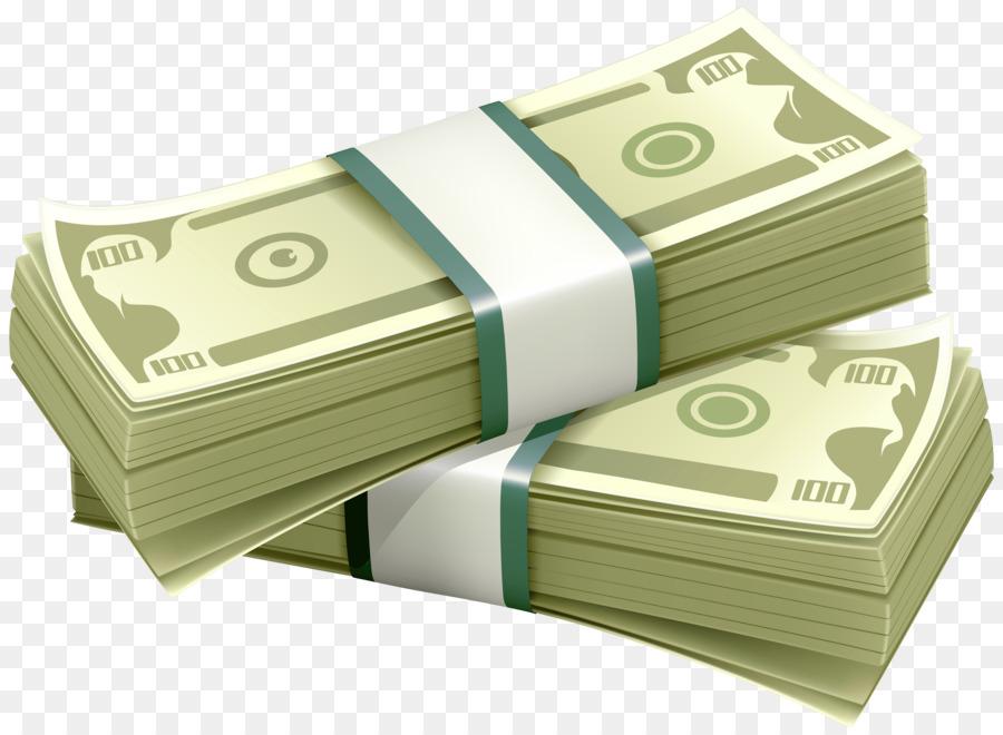 Dollars clipart cash. Dollar sign money product