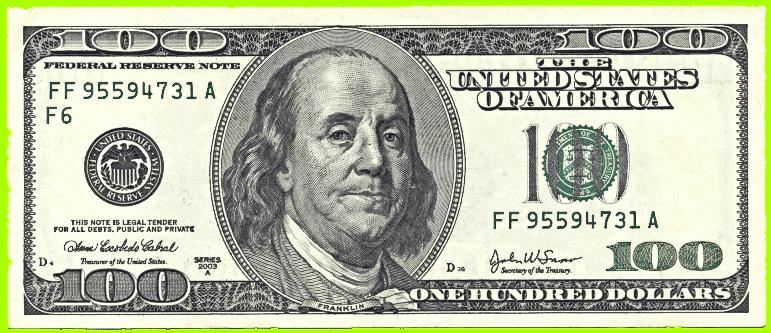 Dollar clipart dollar american.  bill clip art