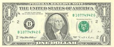 clip art clipartlook. Dollar clipart dollar american