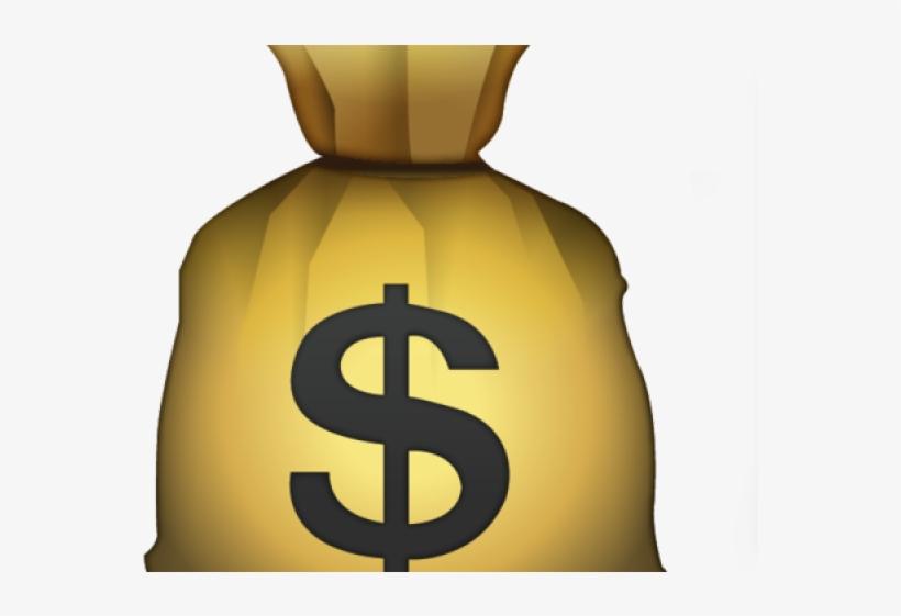 Money free download clip. Dollar clipart dollar bag