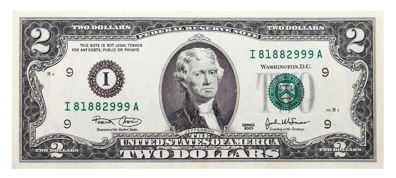 dollars clipart paper bill