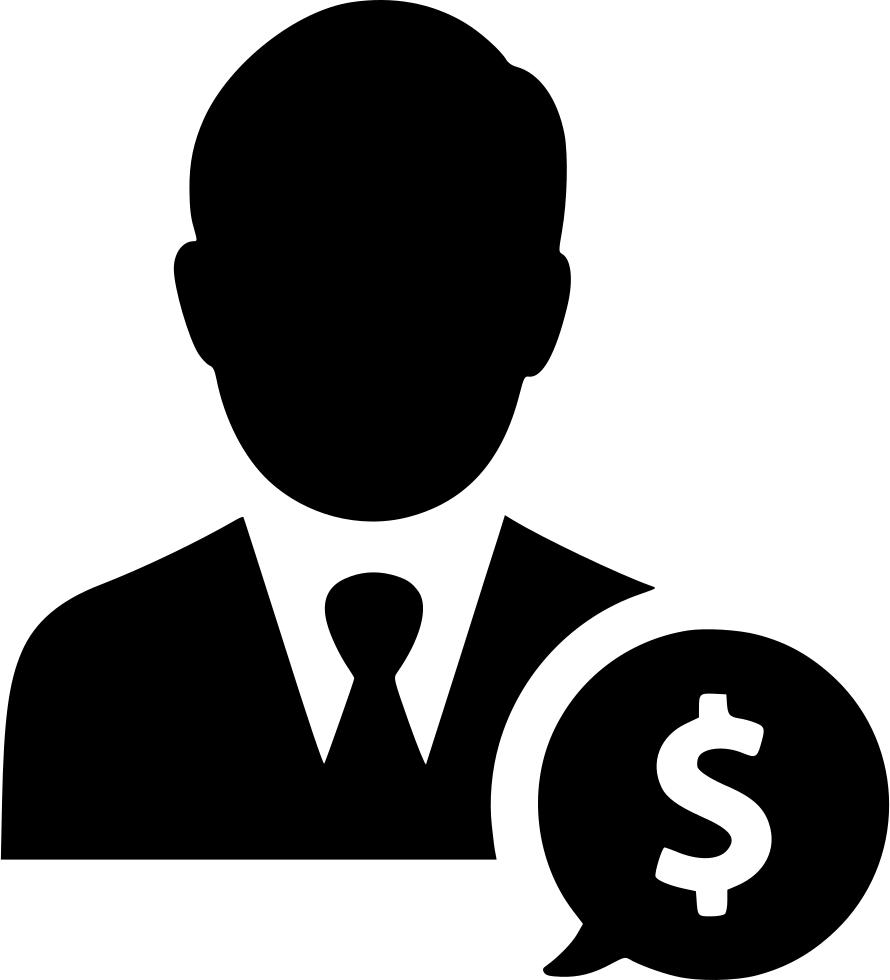 dollar clipart earnings