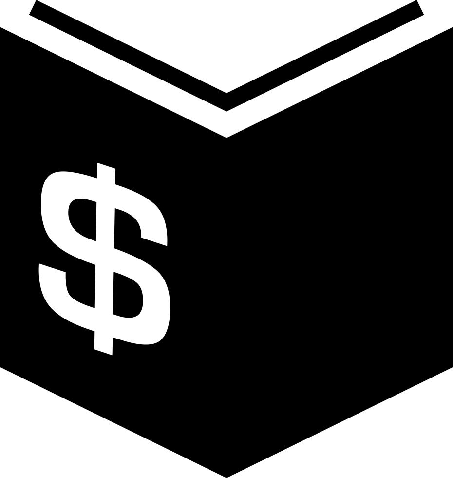 dollar clipart economic status