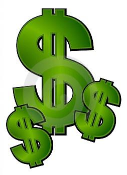 Dollar clipart extra money. Clip art cool