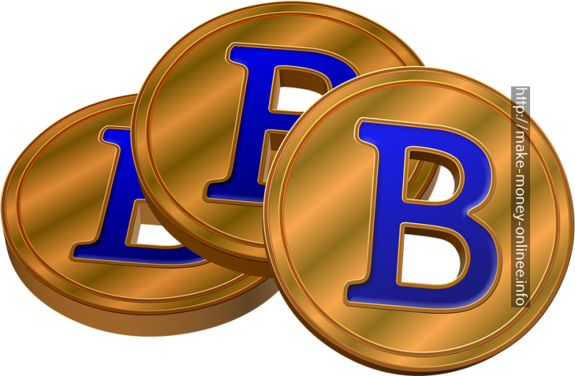 Dollar clipart extra money. How to earn from