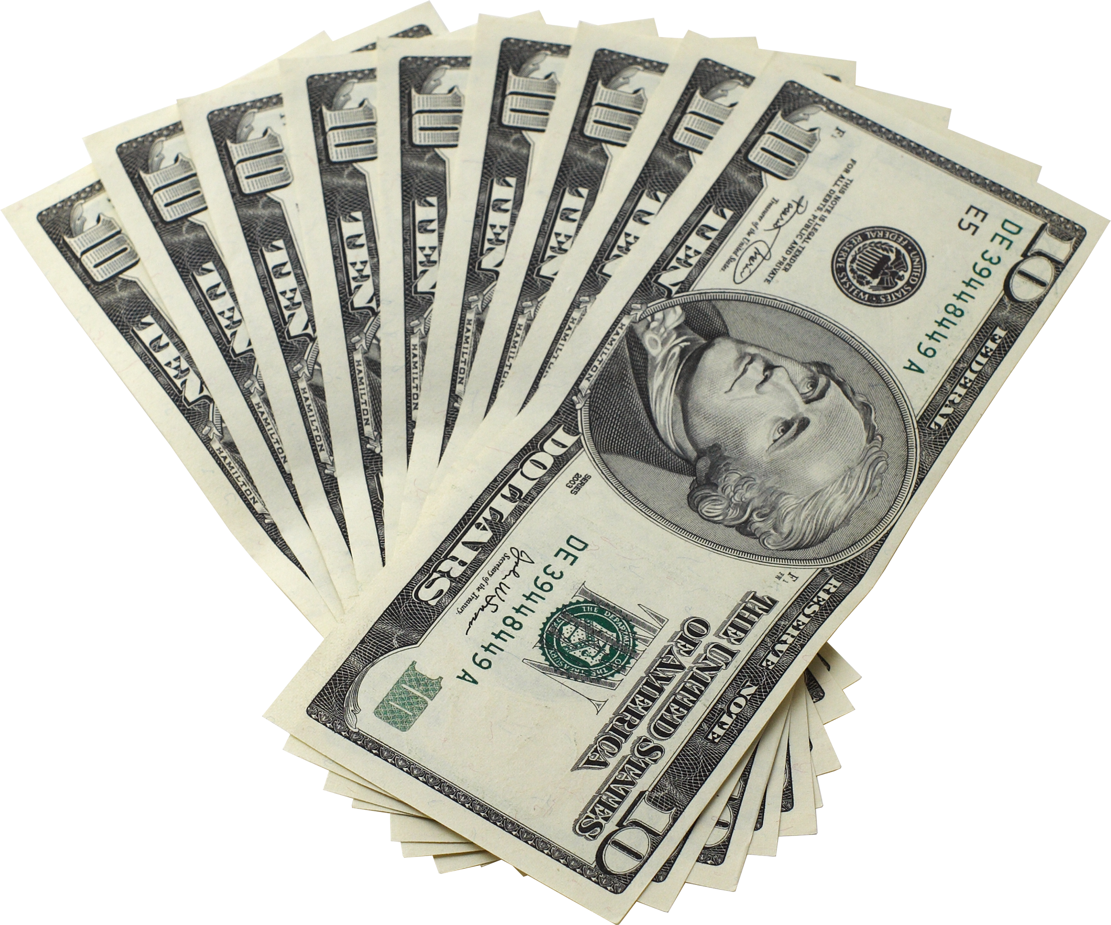 Transparent png pictures free. Water clipart money
