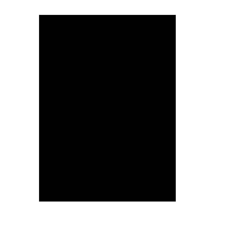 dollar clipart logo