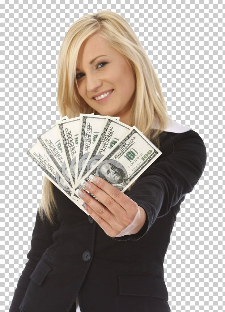 dollar clipart money talk