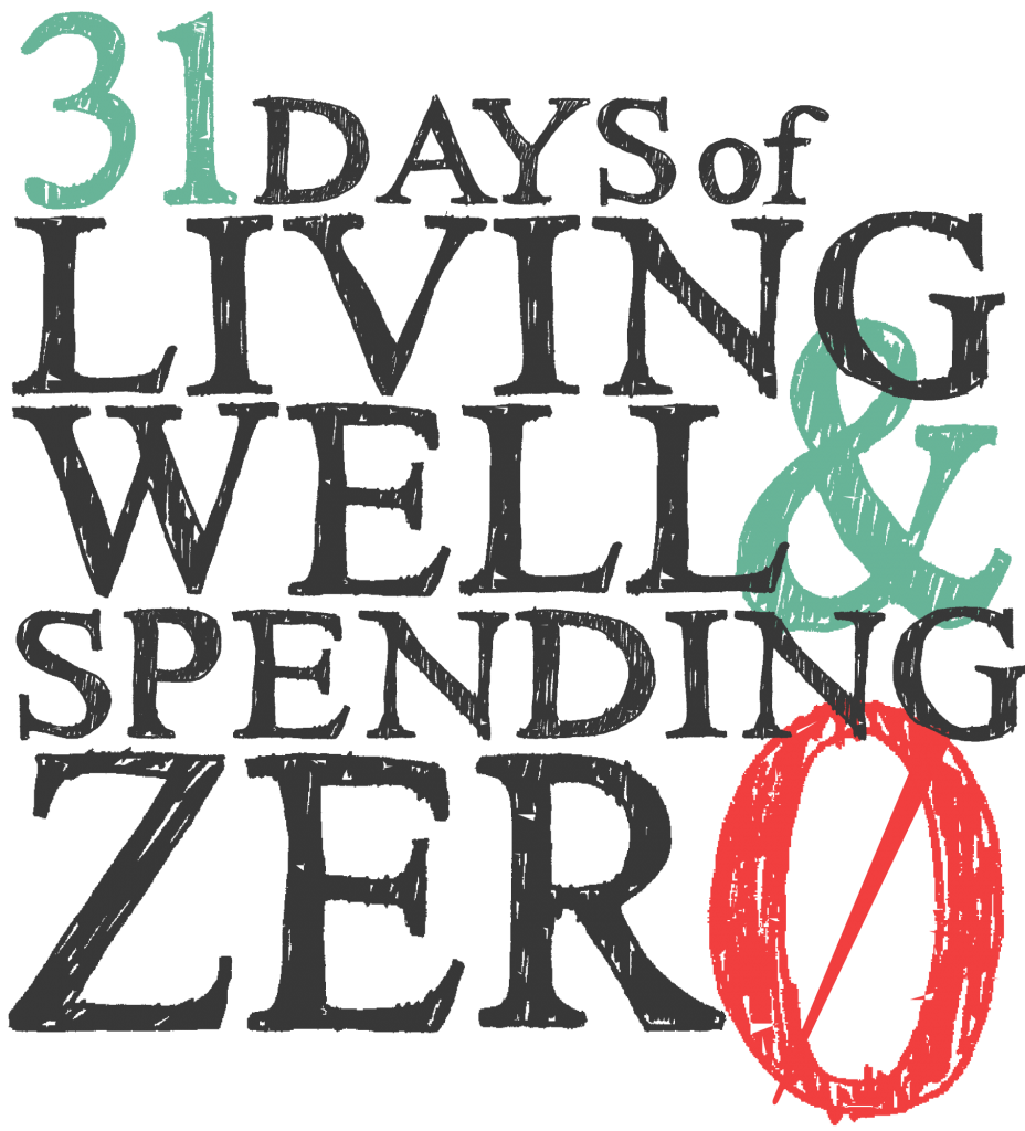 Lwsz living well spending. Dollar clipart monthly budget
