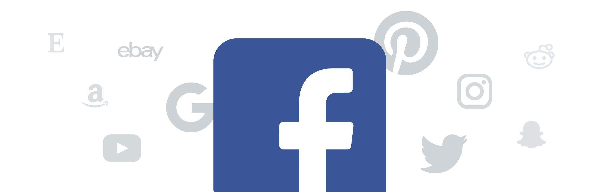 Facebook clipart ocon. Learn how to sell