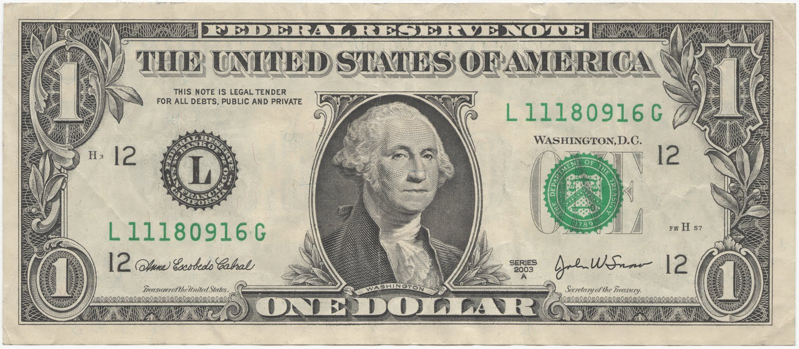 Dollar clipart paper bill. Free cliparts download clip
