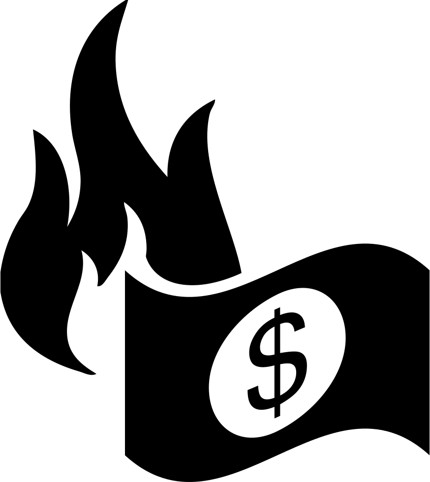 dollar clipart paper bill