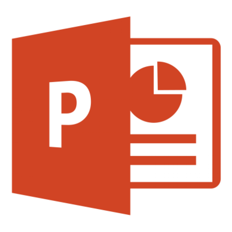 Where is Clip Art in Microsoft PowerPoint 2007, 2010, 2013, 2016, 2019 and  365