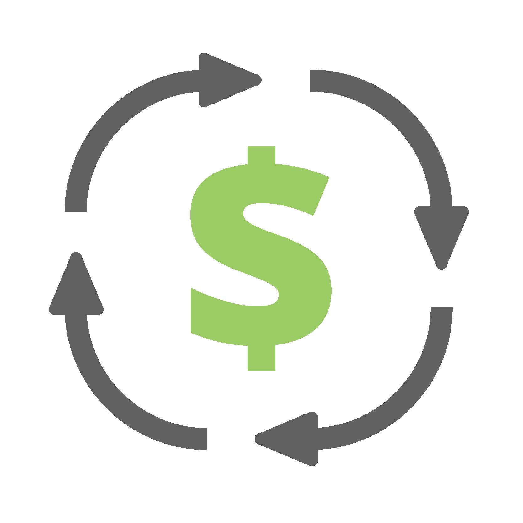 Mediware services home infusion. Dollar clipart reimbursement