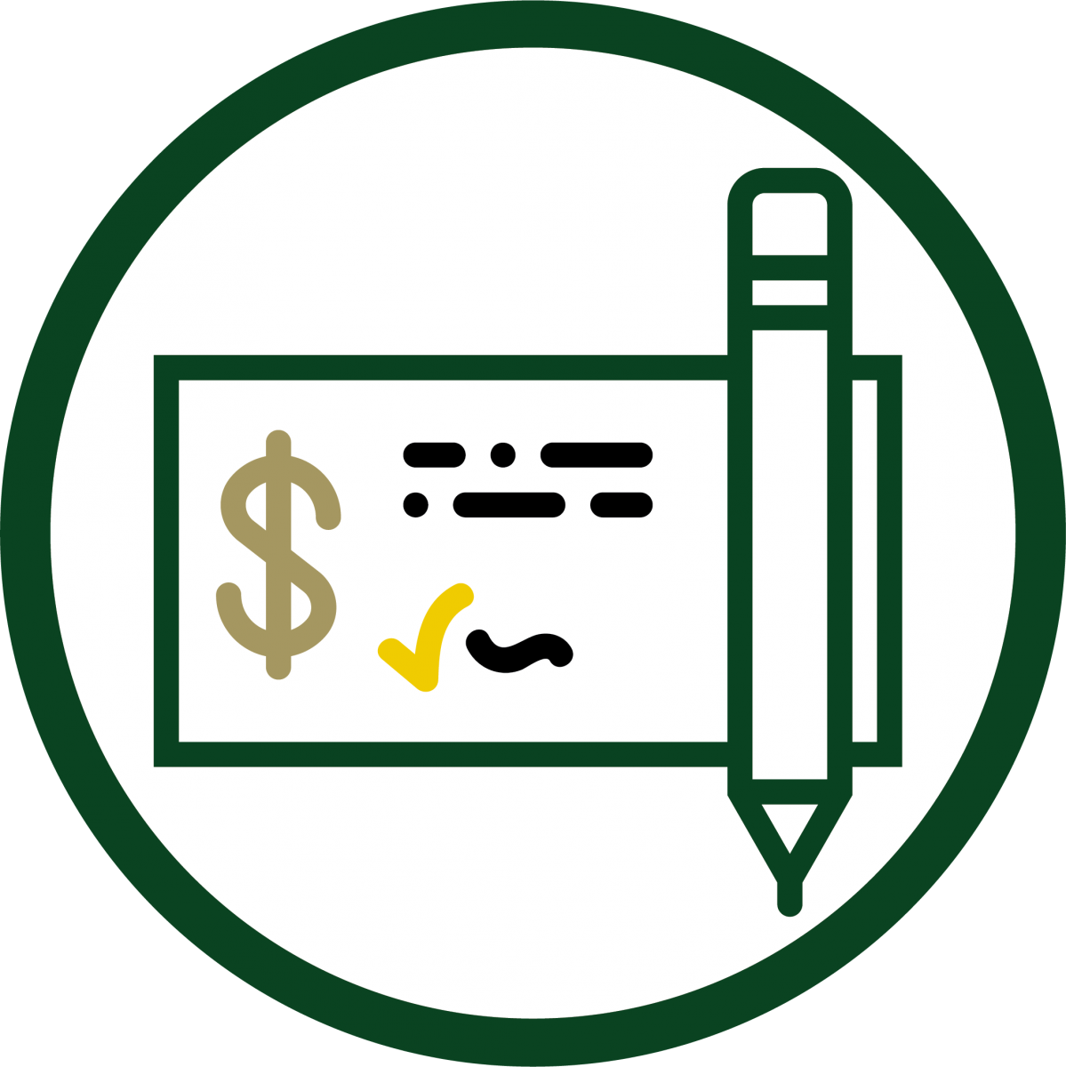 Financial clipart financial aid. How graduate student funding